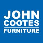 John Cootes Furniture Promo Code Australia - January 2018