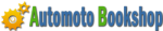 Automoto Bookshop discount codes