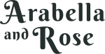 Arabella And Rose Coupon Australia - January 2018
