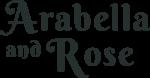 Arabella And Rose