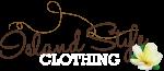 Island Style Clothing Discount Code Australia - January 2018