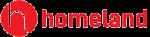 Homeland Promo Code Australia - January 2018