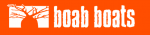 Boab Boats discount codes