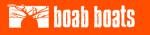 Boab Boats Promo Code Australia - January 2018