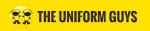 The Uniform Guys Promo Code Australia - January 2018