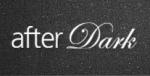 After Dark Promo Code Australia - January 2018