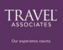 Travel Associates Promo Code Australia - January 2018