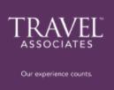 Travel Associates discount codes