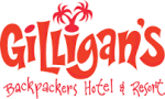 Gilligan's Coupons Australia - January 2018