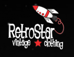 Retro Star