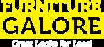 Furniture Galore Promo Code Australia - January 2018