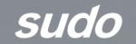 Sudo Promo Code Australia - January 2018