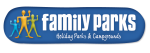 Family Parks Discount Australia - January 2018
