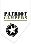Patriot Campers Promo Code Australia - January 2018