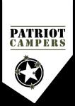 Patriot Campers discount codes