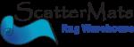 Scattermats Promo Code Australia - January 2018