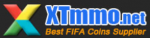 Xtmmo Discount Codes