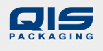 QIS Packaging discount codes