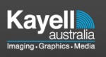 Kayell Australia Promo Code Australia - January 2018