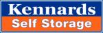 Kennards Self Storage discount codes