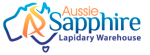 Aussie Sapphire Discount Coupon Australia - January 2018