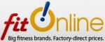 FitOnline Promo Code Australia - January 2018