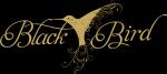 Blackbird discount codes