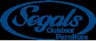 Segals Coupon Australia - January 2018