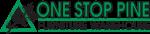 One Stop Pine Promo Code Australia
