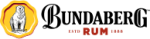 Bundaberg Rum Promo Code Australia - January 2018