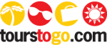 Tours To Go discount codes