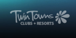 Twin Towns Promo Code Australia - January 2018