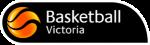 Basketball Victoria Promo Codes