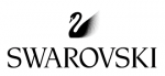Swarovski Discount Code Australia - January 2018