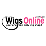 Wigs Online Discount Code Australia - January 2018