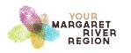 Margaret River Vouchers