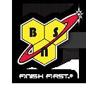 BSN Promo Codes