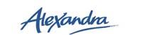 Alexandra discount codes