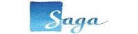 Saga discount codes