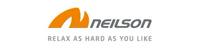 Neilson discount codes