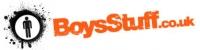 BoysStuff discount codes