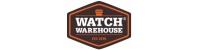 Watch Warehouse UK discount codes