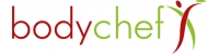 Bodychef discount codes