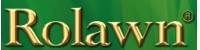 Rolawn discount codes