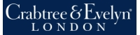 Crabtree Evelyn UK discount codes