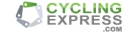 Cycling Express discount codes