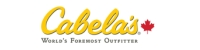 Cabelas CA discount codes