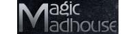 Magic Madhouse discount codes