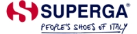Superga discount codes