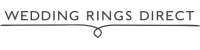 Wedding Rings Direct discount codes